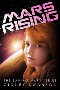 John Ringo BLACK TIDE RISING Series Set of MASS MARKET PAPERBACK Books 1-4!