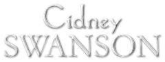 Cidney Swanson
