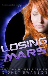 losing mars300x192