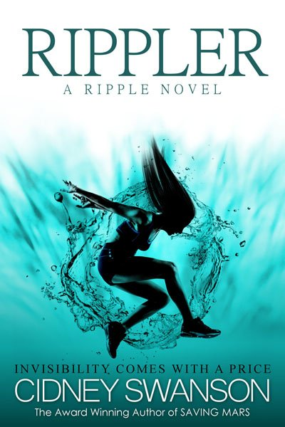 new-rippler-cover-DCsmall
