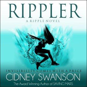 Rippler Audio