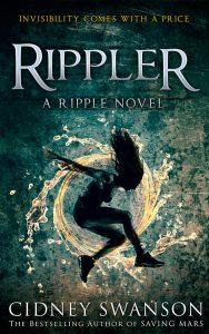 altered_rippler-1