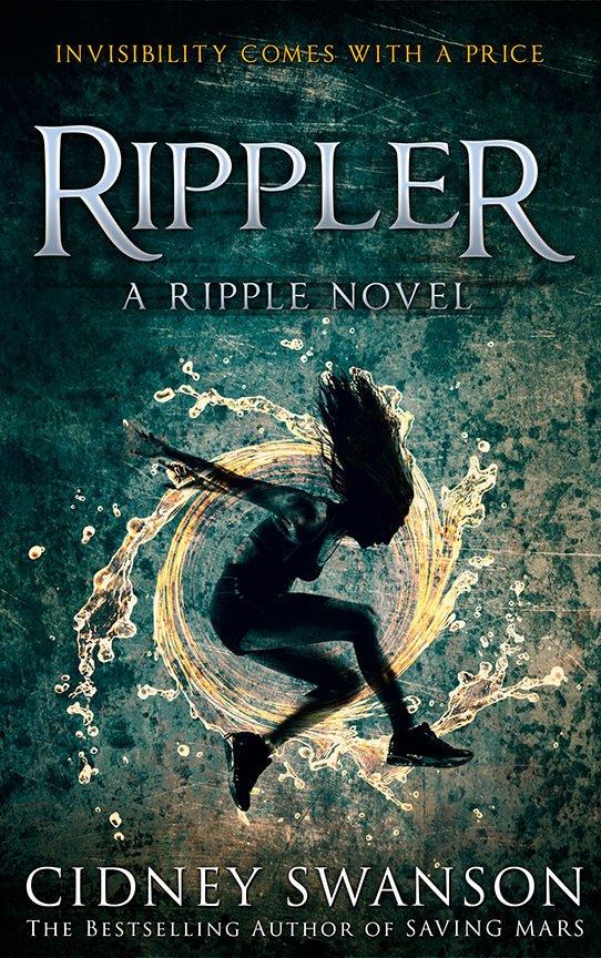 rippler-cover