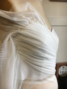 gown-detail