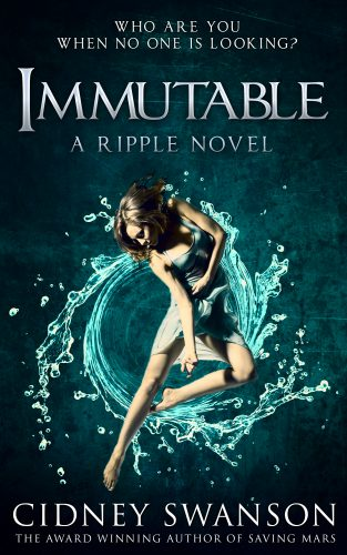Immutable-cover