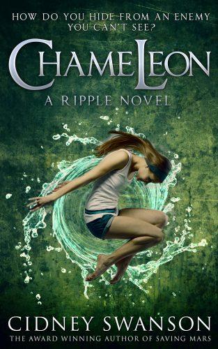 chameleon-cover