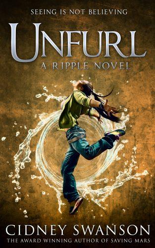 Unfurl-cover
