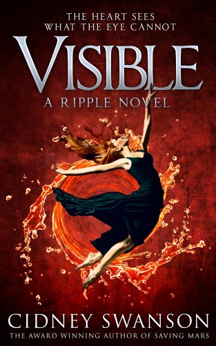 visible-cover