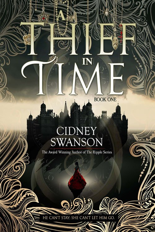 Thief in time