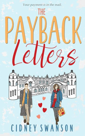 The Payback Letters
