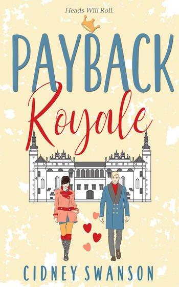 Payback Royale